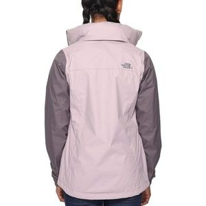 The North Face Jackets & Coats - NEW The North Face Waterproof Resolve Jacket